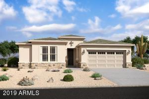 1306 E AQUARIUS Place, Chandler, AZ 85249