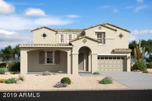 1326 E AQUARIUS Place, Chandler, AZ 85249