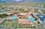 10105 E RIDGERUNNER Drive, Scottsdale, AZ 85255