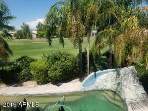 6208 W POTTER Drive, Glendale, AZ 85308