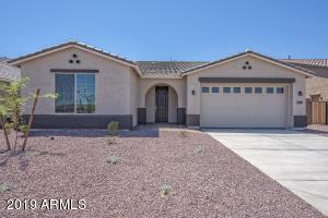 11180 N 188TH Court, Surprise, AZ 85388