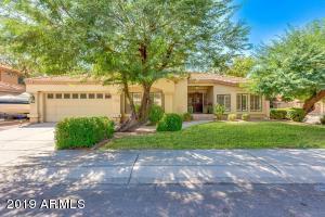 5801 E AIRE LIBRE Avenue, Scottsdale, AZ 85254