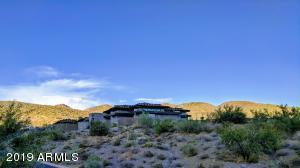 9589 E CINTAROSA PASS, Scottsdale, AZ 85262