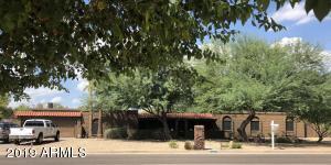 12240 N 62ND Street, Scottsdale, AZ 85254