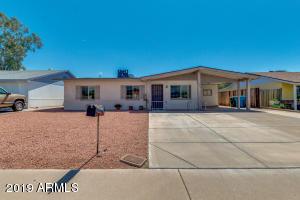 3425 W MICHIGAN Avenue, Phoenix, AZ 85053