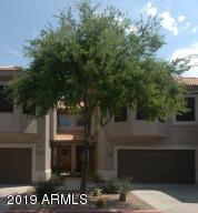 14000 N 94TH Street, 1015, Scottsdale, AZ 85260