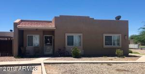 2300 E Magma Road, 57, San Tan Valley, AZ 85143