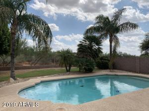 25829 N 41ST Way, Phoenix, AZ 85050