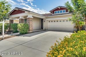 14869 W PERSHING Street, Surprise, AZ 85379