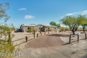 13425 S ZUNI Road, Buckeye, AZ 85326
