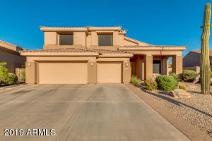 9749 S 183RD Drive, Goodyear, AZ 85338