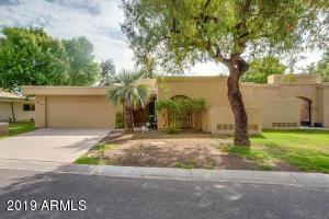 8125 E DEL LATON Drive, Scottsdale, AZ 85258