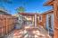 2340 N 10TH Street, Phoenix, AZ 85006