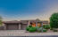 20086 N 84TH Way, Scottsdale, AZ 85255