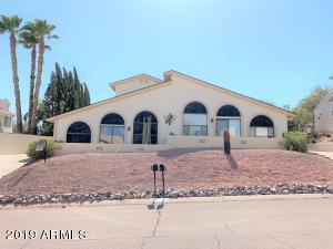 12414 N Desert Sage Dr Drive, A, Fountain Hills, AZ 85268