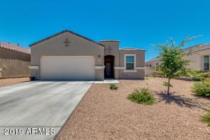 5003 E SMOKY QUARTZ Road, San Tan Valley, AZ 85143