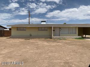 770 W CARLA VISTA Drive, Chandler, AZ 85225