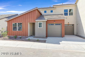1913 E ROSEMARY Drive, Chandler, AZ 85286