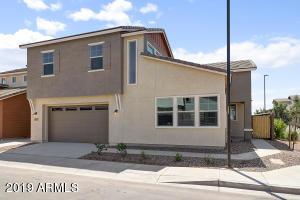 1903 E ROSEMARY Drive, Chandler, AZ 85286