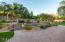 6308 E Cactus Wren Road, Paradise Valley, AZ 85253
