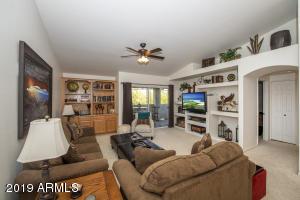 9750 N MONTEREY Drive, 49, Fountain Hills, AZ 85268