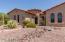 4031 N EL SERENO Circle, Mesa, AZ 85207