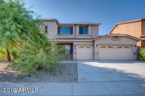 6535 W BROOKHART Way, Phoenix, AZ 85083