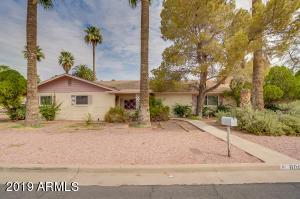 800 E 9TH Street, Casa Grande, AZ 85122