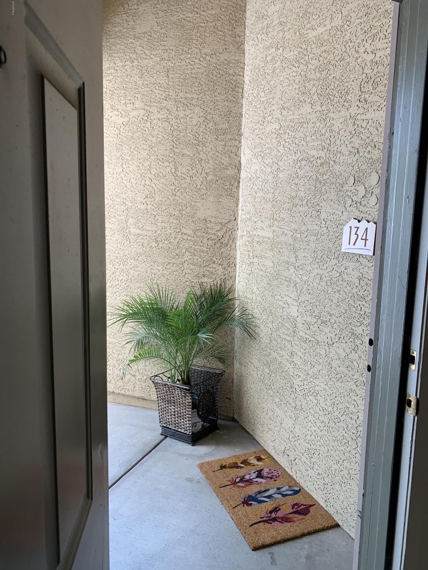 Photo of 1716 W CORTEZ Street #134, Phoenix, AZ 85029