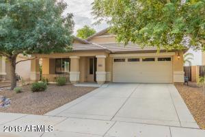 2803 E QUIET HOLLOW Lane, Phoenix, AZ 85024