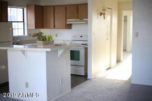 20 S Buena Vista Avenue, 212, Gilbert, AZ 85296