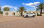 6822 E GOLD DUST Avenue, Paradise Valley, AZ 85253