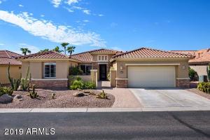 16049 W SHEILA Lane, Goodyear, AZ 85395