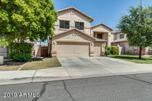 13430 W MARLETTE Court, Litchfield Park, AZ 85340