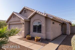 156 W VILLA THERESA Drive, Phoenix, AZ 85023