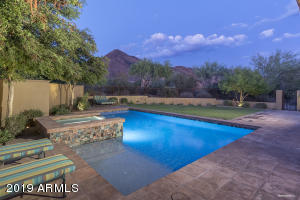 9830 E Thompson Peak Parkway, 902, Scottsdale, AZ 85255