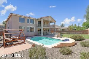 13226 W PECK Drive, Litchfield Park, AZ 85340