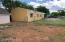 3730 N ROBIN Drive, Prescott Valley, AZ 86314