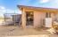 1425 E CLOUD Road, Phoenix, AZ 85086