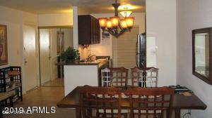 3828 N 32ND Street, 223, Phoenix, AZ 85018