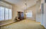 Formal Living and Dining Areas