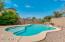 Pool features baja step