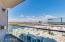 140 E RIO SALADO Parkway, 1105, Tempe, AZ 85281