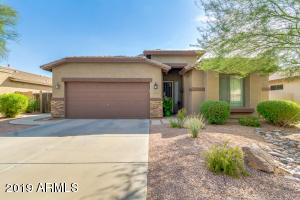3573 E MEADOWVIEW Drive, Gilbert, AZ 85298