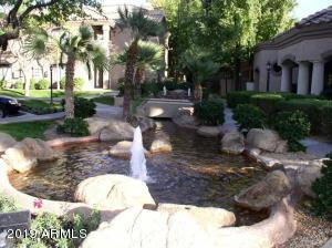 15095 N THOMPSON PEAK Parkway, 3103, Scottsdale, AZ 85260