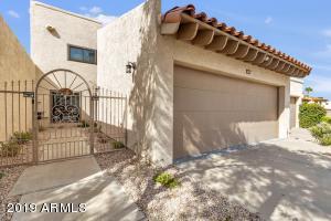 4004 E LUPINE Avenue, Phoenix, AZ 85028