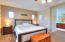 Want a large Master Bedroom en-suite? Here it is!