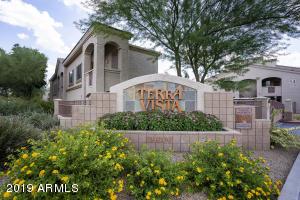 29606 N TATUM Boulevard, 230, Cave Creek, AZ 85331