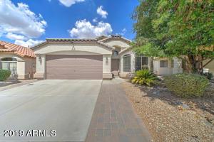 2342 W BLUE SKY Drive, Phoenix, AZ 85085