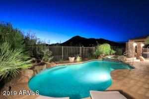 41728 N CLUB POINTE Drive, Anthem, AZ 85086